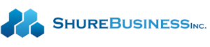 shurebusiness-small-logo